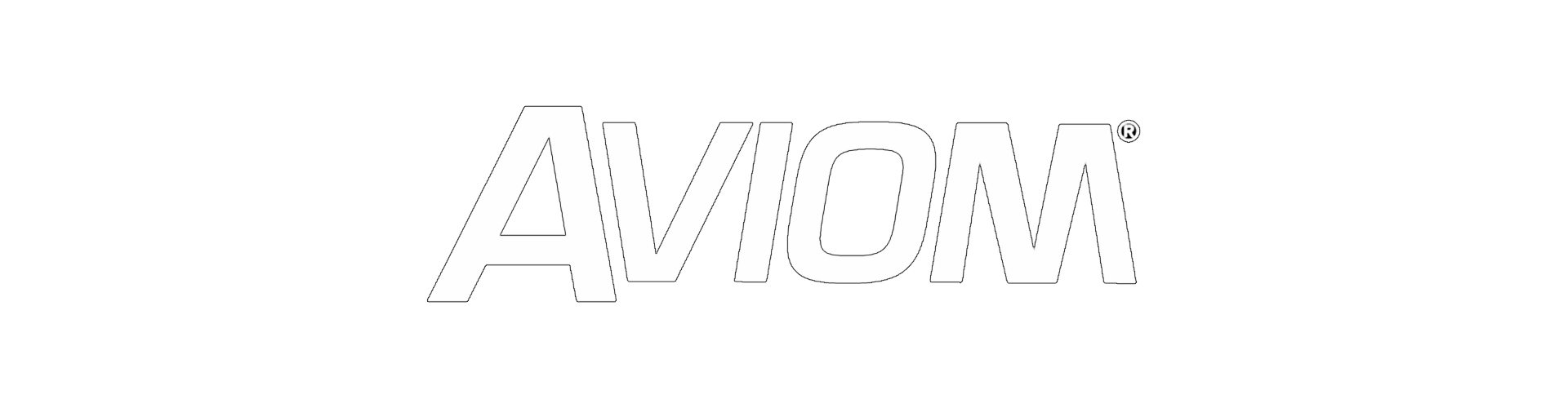 Aviom-logo_white